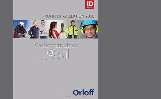 Orloff katalog