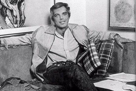 Ralph Laurent 1978