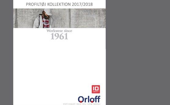Orloff-Katalog