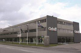 Åbent Hus i Albertslund