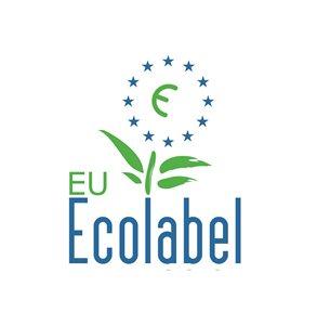 Læs mere om Nordic Ecolabel