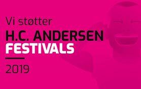 H.C.Andersen Festivals