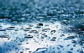 Guide til det rigtige regntøj