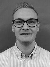 kenneth Rammekjær Jørgensen Salgskonsulent