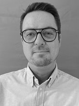 Claus Holst Key Account Manager