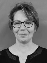 Heidi Lerche Nielsen Logistikassistent