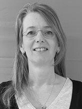 Lotte Nielsen Logistikassistent