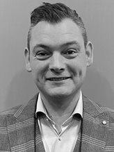 Martin Juhl Jensen account manager