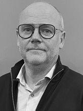 Peter Orloff specialkonsulent