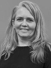 Ulla Kajberg salgsbackup