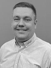 Søren Christensen Account Manager